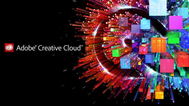 Adobe Illustrator CC - Box