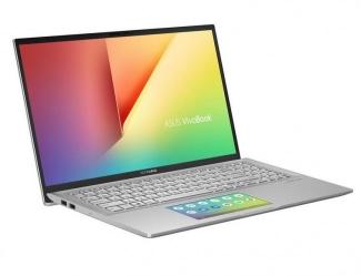 ASUS VivoBook S532 - Front