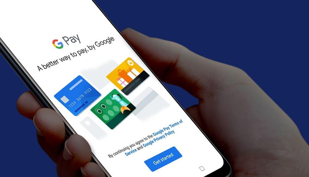 ASUS ZenFone Max Pro M2 - NFC