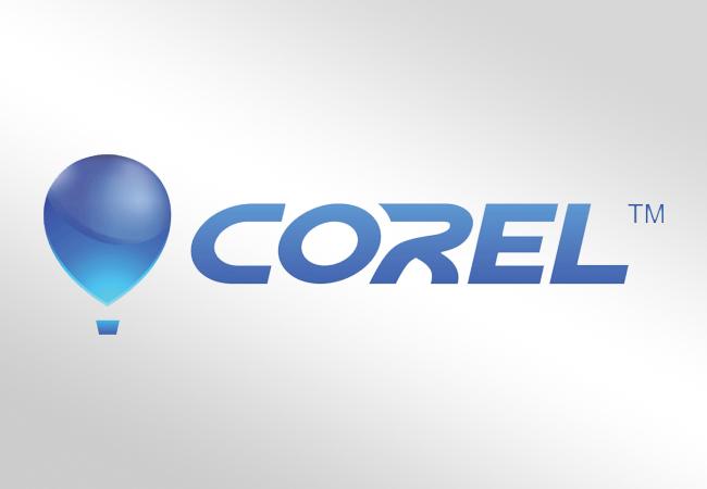 CorelDRAW Graphics Suite 2018 -  Wersje licencji