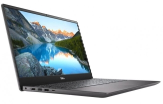 DELL Inspiron 15 7590 - Front