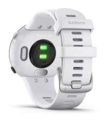 Garmin Swim 2 - Czujnik GPS