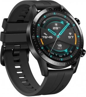 Huawei Watch GT 2 - Funkcje