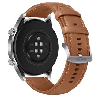 Huawei Watch GT 2 - Bateria