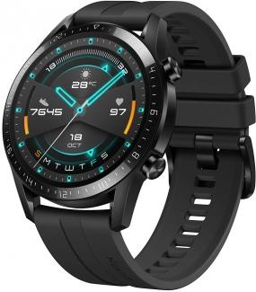 Huawei Watch GT 2 - Front