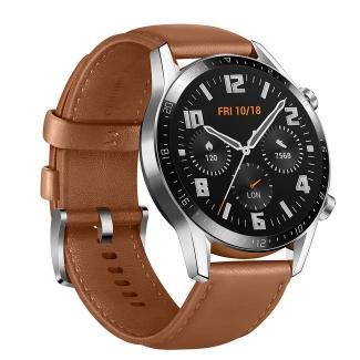 Huawei Watch GT 2 - TruSleep