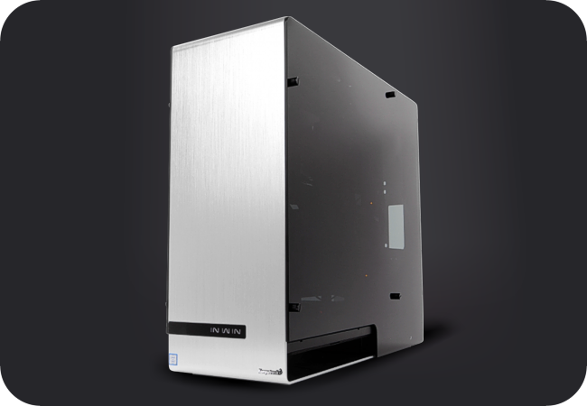infinity s500 komputronik