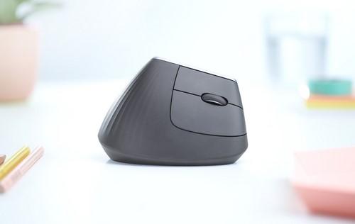 Logitech MX Vertical | cena, raty sklep Komputronik.pl