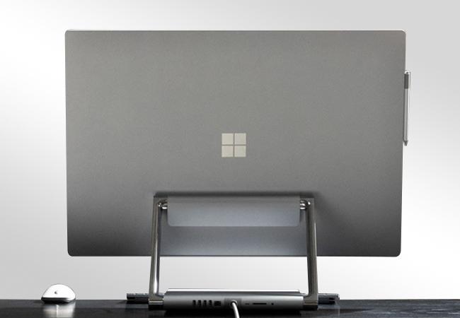 Microsoft Surface Studio 2 - Windows 10 PRO