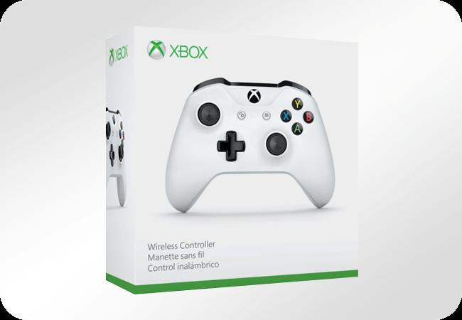 Microsoft Xbox One - Kompatybilność