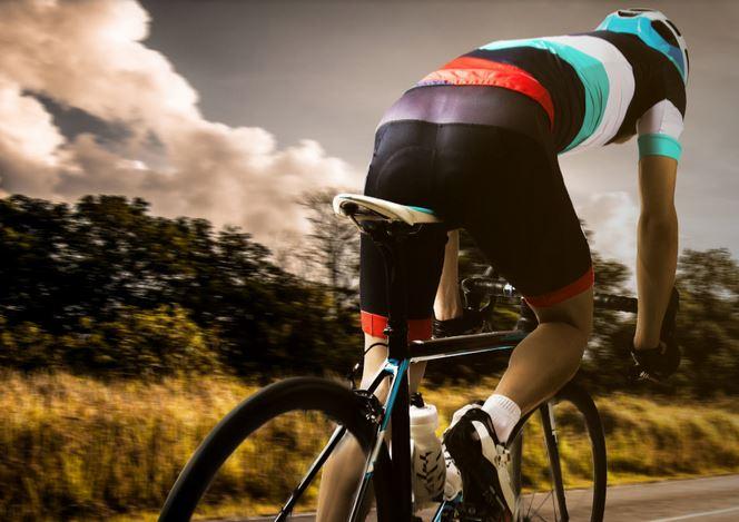 Mio Cyclo 405 - różnorodnośc pomiarów