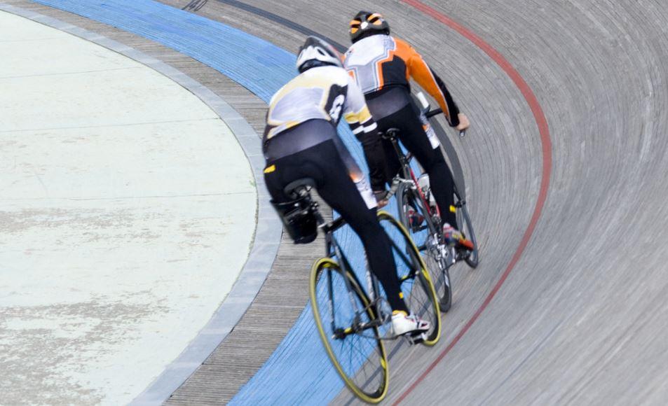 Mio Cyclo 605 - ANT+
