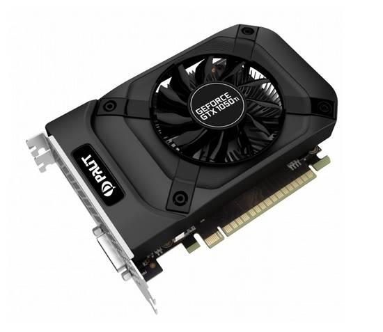 Nvidia Geforce Gtx 1050 Ti Sklep Komputronik Pl
