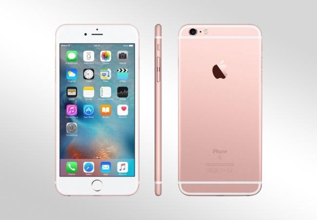 REMADE Apple iPhone 6s - Wydajność