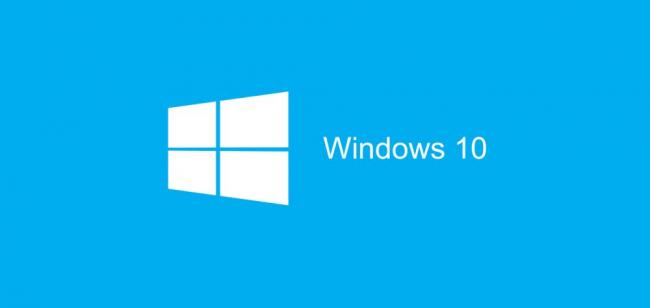 Windows 10 Home - wielozadaniowość