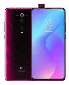 Xiaomi Mi 9T - Front