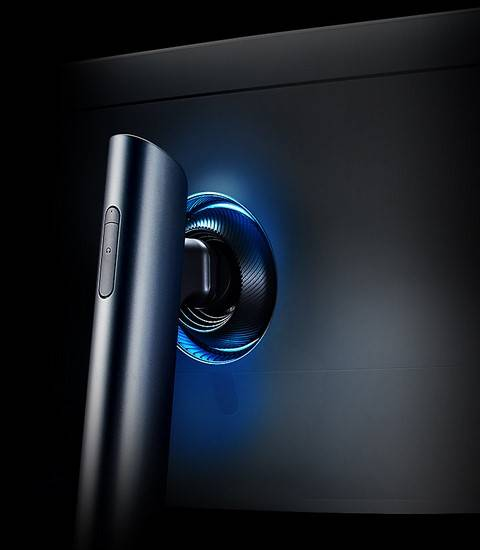 Samsung C49hg90dmux 1ms Freesync 2 Hdr