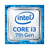 Intel Core i3 7gen