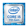 Intel Core i5 7gen