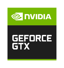 GeForce Esport