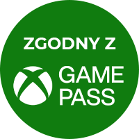 Microsoft Xbox Game Pass PC