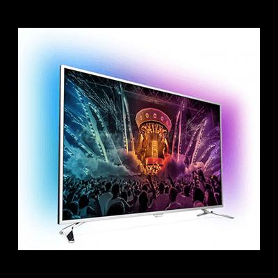 telewizory i rtv